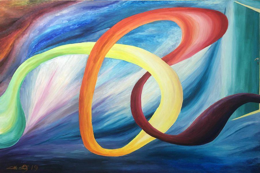 06 Colournoscopy - Knottin on heavens door 195x130