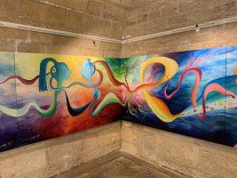 Crann Piorr'Art - 2021-07-16 La Poudrière Blaye 017