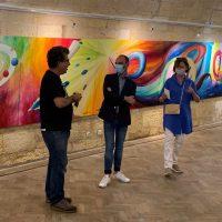 Crann Piorr'Art - 2021-07-16 La Poudrière Blaye 022 (2)