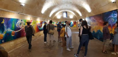 Crann Piorr'Art - 2021-07-16 La Poudrière Blaye 040 (2)